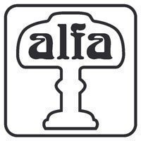 ТМ ALFA (Польща)