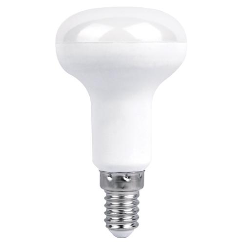 Лампа LED R50 7W 540Lm E14 230V 2700K LB-740/450
