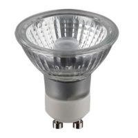 Лампа LED GU10 4W 2700K (вузький кут) KC35T4 CIVILIGHT