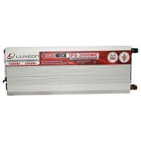 Інвертор IPS-3000MC модифікована синусоіда + заряд АКБ 10А