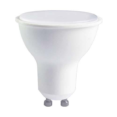 Лампа LED MRG 6W 480Lm 2700K 230V GU10 LB-716