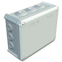 Коробка розп. Т160 190х150х77 OBO IP65