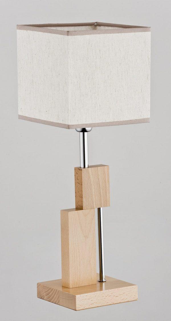 Наст.лампа 9415А QUBE