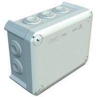 Коробка розп. Т100 150х116х67 OBO IP65