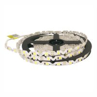!Стрічка 3D LED(2835)4200К IP65(5см=3діоди) 6.4Вт/м ціна за 1 модуль Rishang