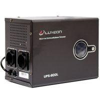 Блок безпер.живл.Cинус.UPS-800L 480Вт