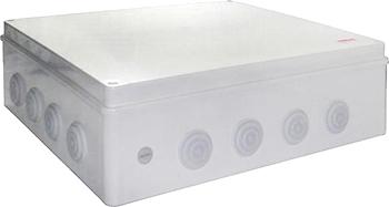 Монтажна коробка 400.350.120 e.db.pro.