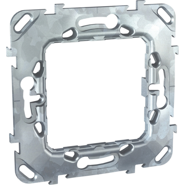 Суппорт металевий Unica