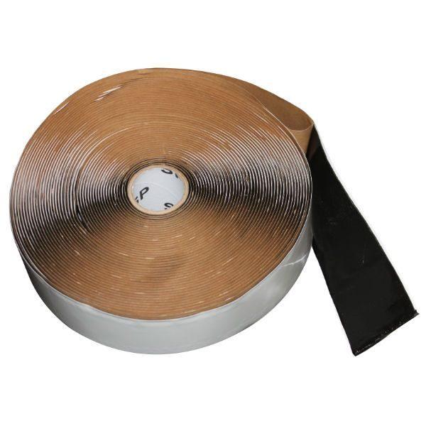 Вініло-мастиковий ізолятор ціна за 1 метр