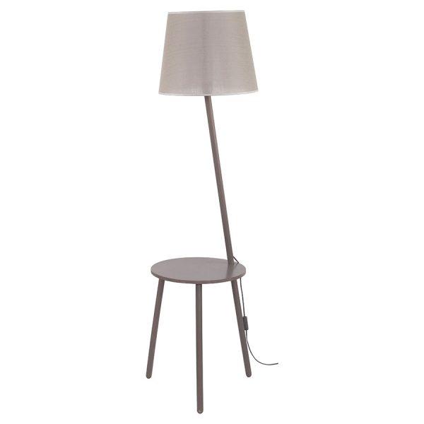 Торшер LAMA L.S IKEA