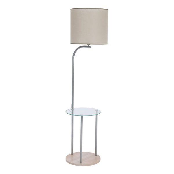 Торшер CLEO GLASS IKEA
