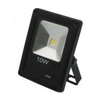 Прожектор LED 10Вт 220v IP65 6500К ТМ Ecolux