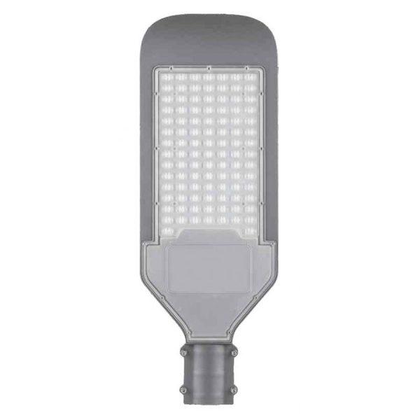 Св-вуличний LED SP2924 100W 6400K 230V IP65