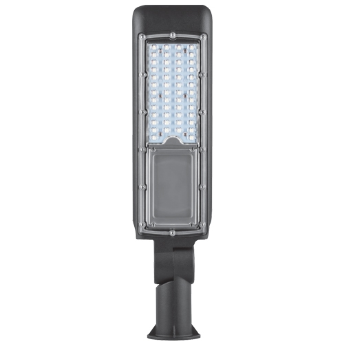 Св-вуличний LED SP2820 100W 6400K 230V IP65