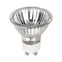 Лампа Галогенна GU-10 230V 35W
