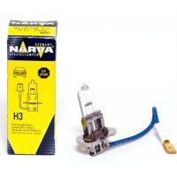 ламп.автоNARVA 48321 H3 12V 55W PK22s