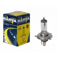 ламп.автоNARVA 48991 H4 24V 100/90W