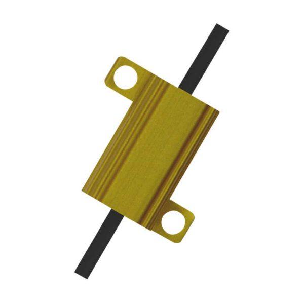 Адаптер опору для авто ламп (обманка) 21W