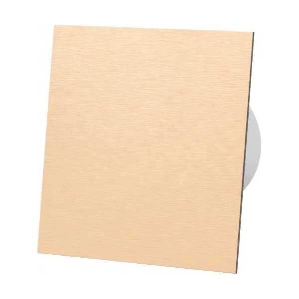 Панель airRoxy Aluminium Gold (01-169)