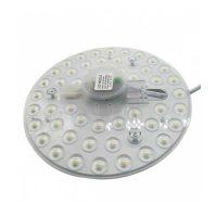 LED-модуль 12W 1050LM d124 GL912