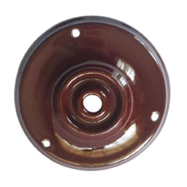 Основа керам.кор. Арт.CP-076-6