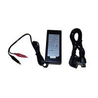 Автом.зарядний пристрій для літієвих акум. BC1405 (JL658 5A)