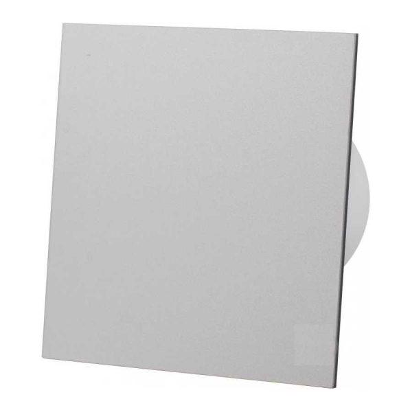 Панель airRoxy GRAY Plexi (01-164)