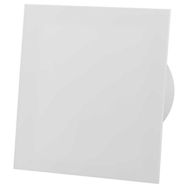 Панель airRoxy WHITE Mat Plexi (01-161)