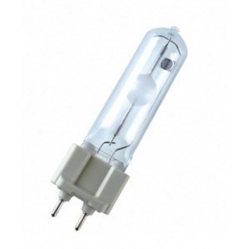 Лампи газорозрядні