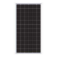 Сонячна панель монокристалічна 12В 80Вт (ДхШхТ 1195x541x35. Вага 7,5кг)