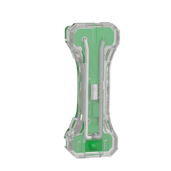Модуль підсвітки, світлодіод універ. білий Unica NEW