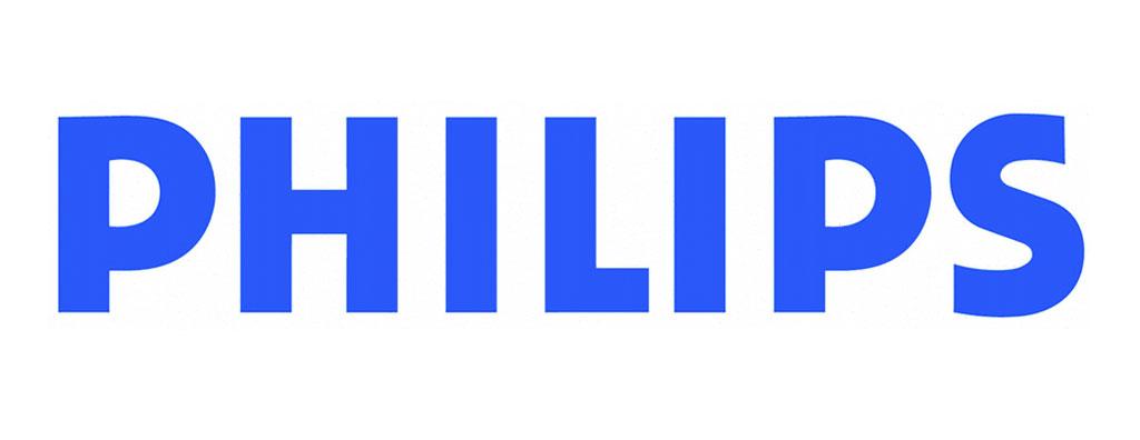 ТМ Philips