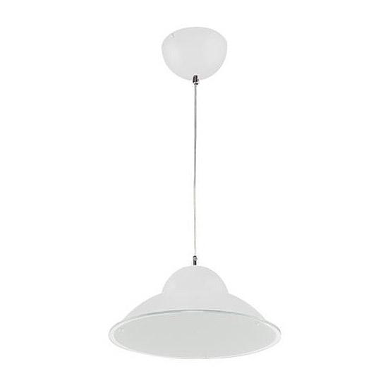 Св-к LED Білий 15W 4000К Alya D=32см H=1м
