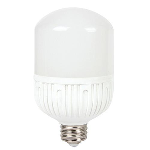 Лампа LED LB-65 40W 3500LmE27-E40 4000KТМ Ферон