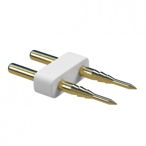 LD507 З'єднувач для LED стрічки(неон) LS720, 220V