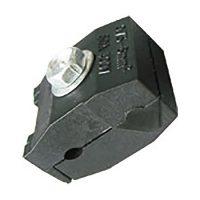 Ізол.затиск для розпод.пристр.0.75.6 e.pricking.clamp.pro.0.75.6
