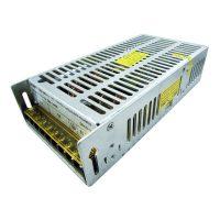 Джерело живлення 24В 10A 240Вт IP20 199*110*50 JLV-24240К TM Jinbo