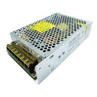 Джерело живлення 12В 12.5A 150Вт IP20 159*98*38 JLV-12150K TM Jinbo