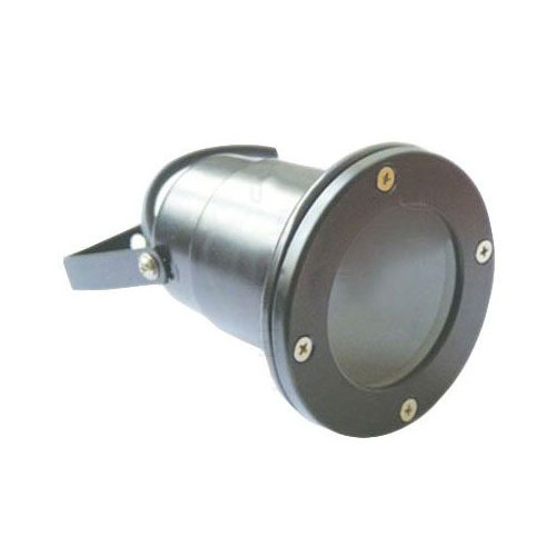 Світильник SP1401 чорний IP65 ТМ Lemanso