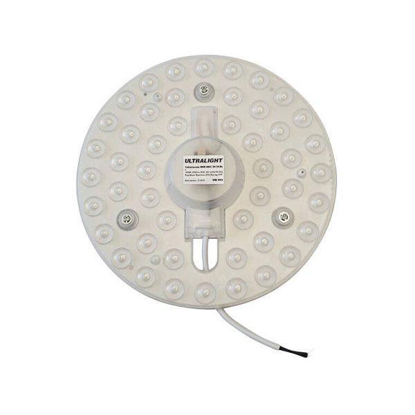 LED-модуль 24W 2900LM d165 МКС24