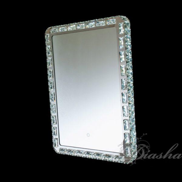 Дзеркало B2836-700×500