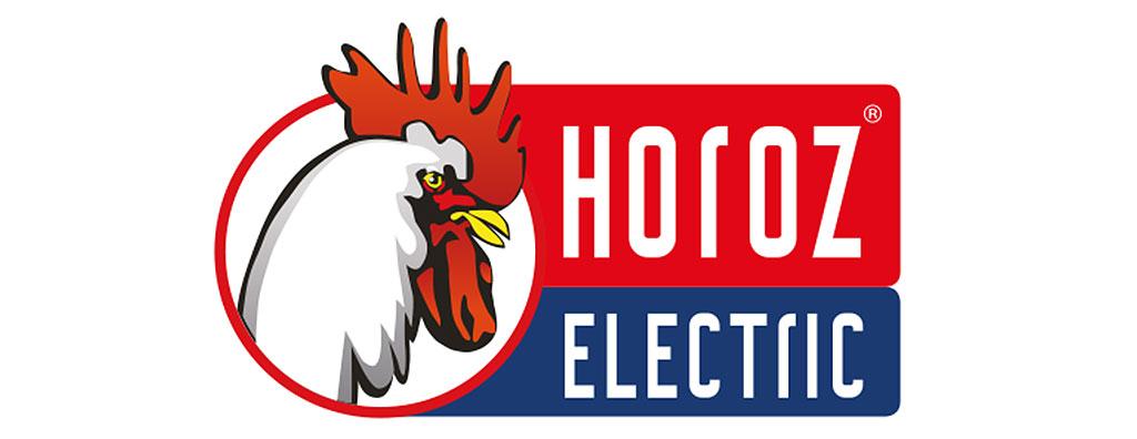 TM Horoz