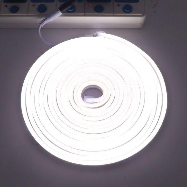 Дюралайт, LED Neon