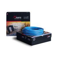 Компл.нагр.кабелю Millicabl Flex 15 600Вт(3,2-4м.кв) Nexans