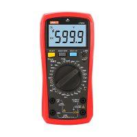 Тестер UT-890C UNI-T (Мультиметр) +термопара