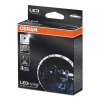 Адаптер опору для авто ламп (обманка) 5W