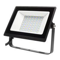 Світлодіод.прожектор PHILIPS BVP156 LED40/NW 50W 220-240V