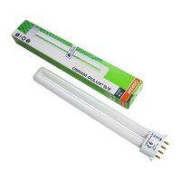 Лампа ен.зб.Osram Dulux S/E 9Вт/840 2G7