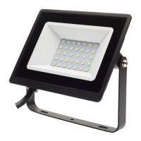 Світлодіод.прожектор PHILIPS BVP156 LED24/NW 30W 220-240V