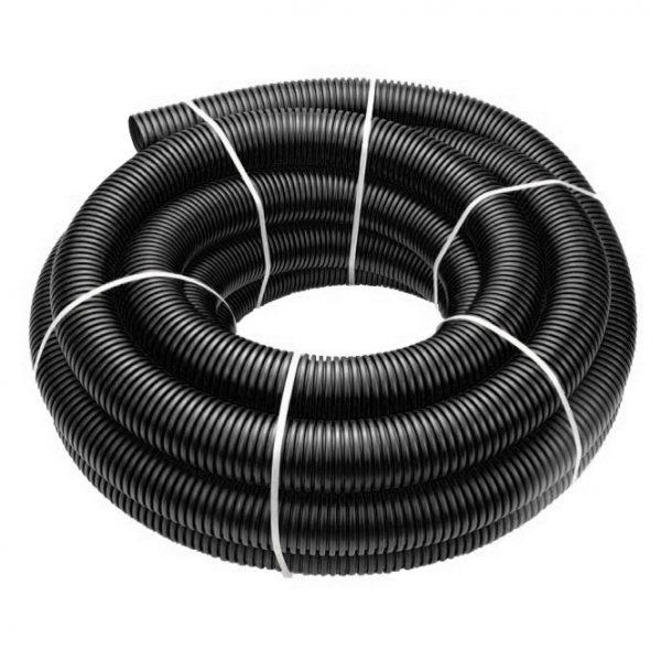 Системи прокладання кабелю